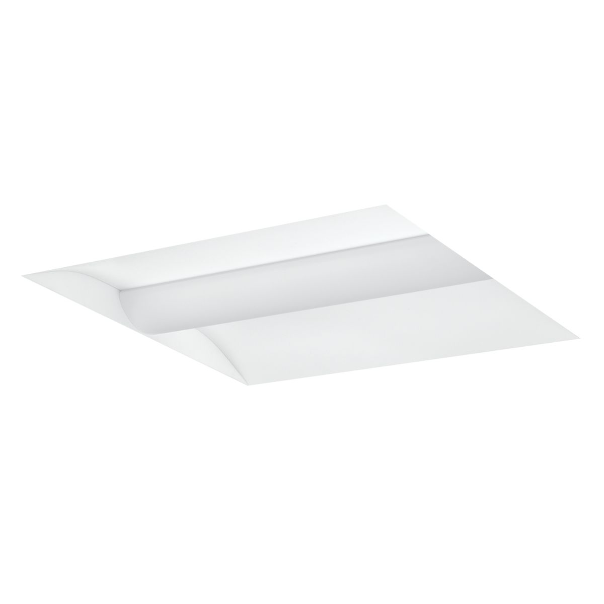 lcat led contemporary architectural