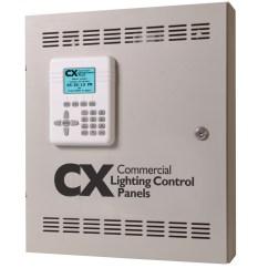 Cx Lighting Control Panel Wiring Diagram Warn Atv Winch Parts Relay Ideas
