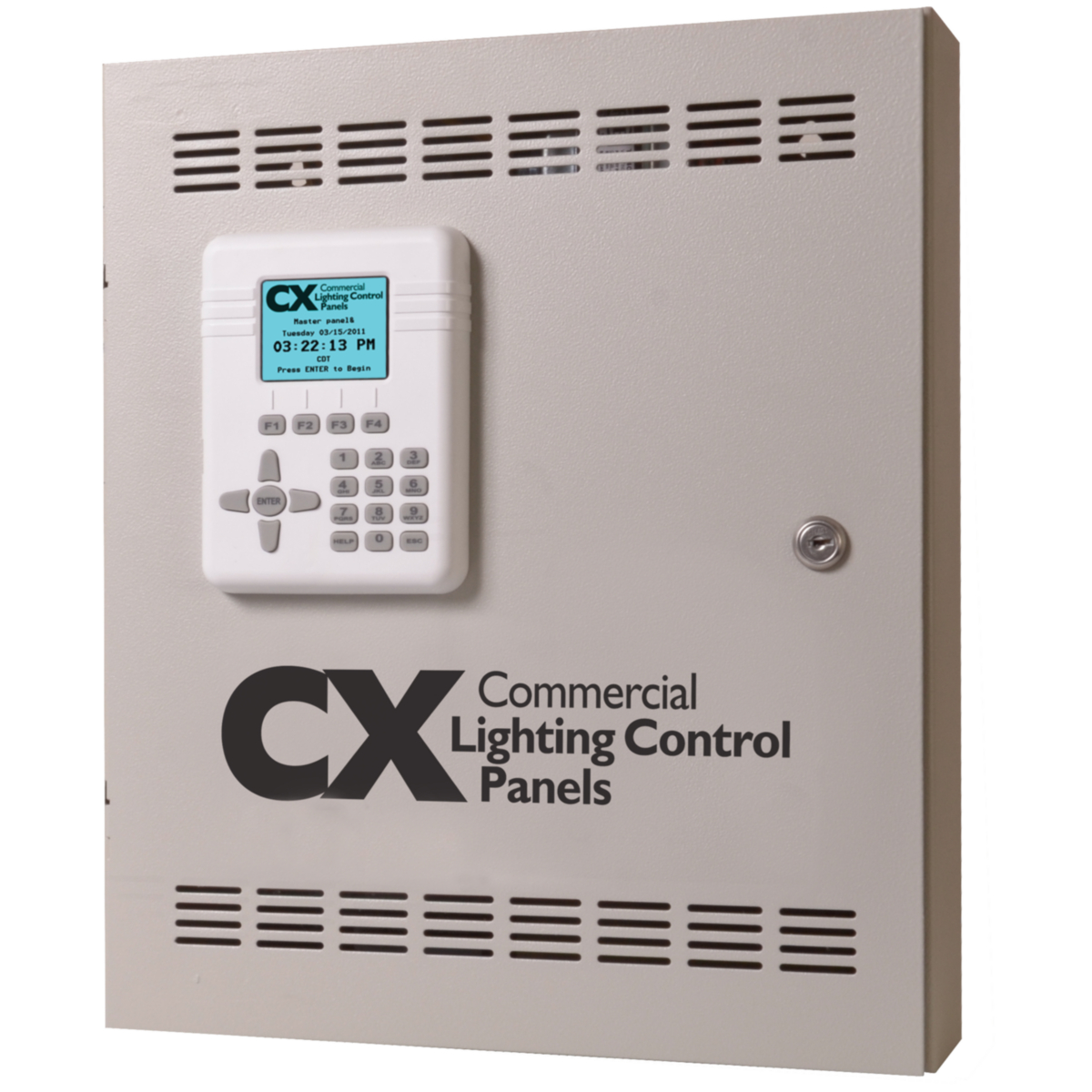 hight resolution of hcs cx04 panel jmk1192 3 prodimage