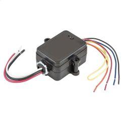Double Dimmer Switch Wiring Diagram Uk Diesel Engine Alternator Occupancy Vacancy Sensors Lighting Controls Heavy Duty Universal Voltage Power Packs