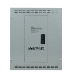 nx lighting control panels 8 16 24 32 and 48 relays [ 1200 x 1200 Pixel ]