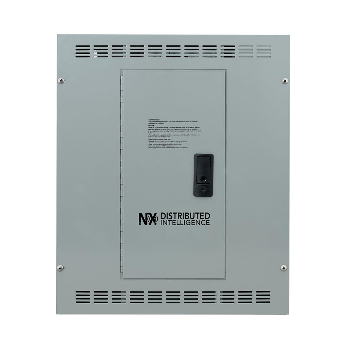 cx lighting control panel wiring diagram toyota land cruiser headlight relay ideas