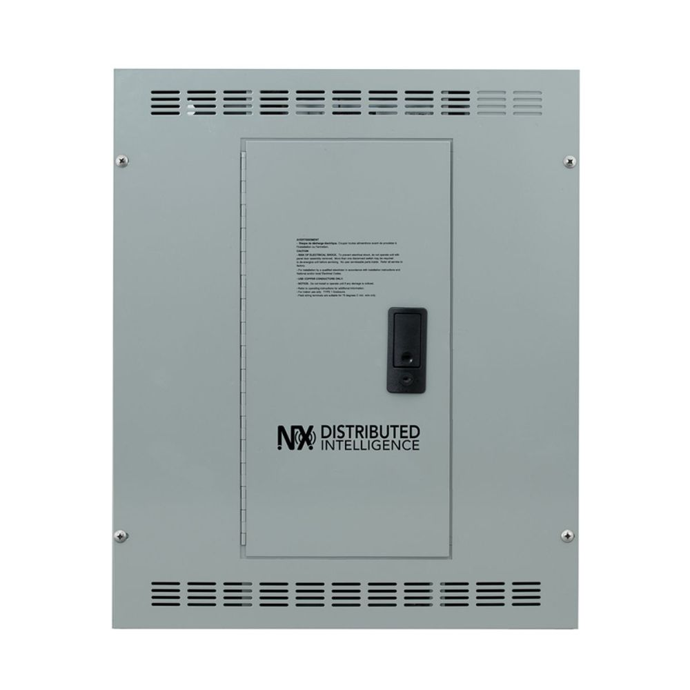 medium resolution of nx lighting control panels 8 16 24 32 and 48 relays