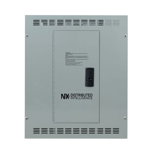 small resolution of nx lighting control panels 8 16 24 32 and 48 relays