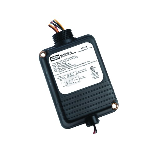 small resolution of universal voltage power packs by hubbell control solutions