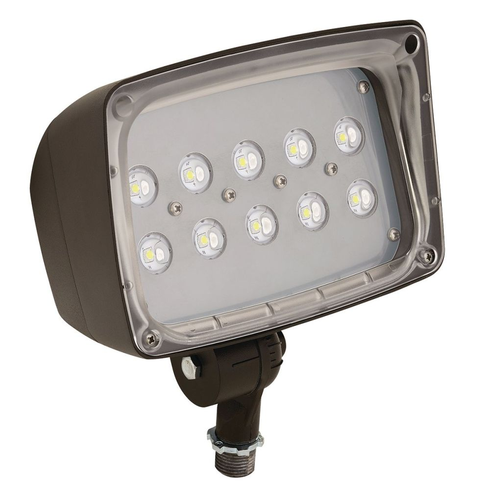 medium resolution of fsl factor floodlight
