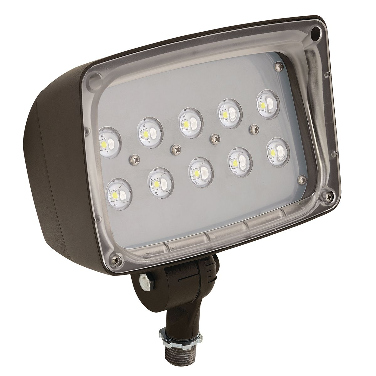 hight resolution of fsl factor floodlight