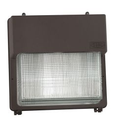 perimaliter pgm3 pgl by hubbell outdoor lighting [ 1200 x 1200 Pixel ]
