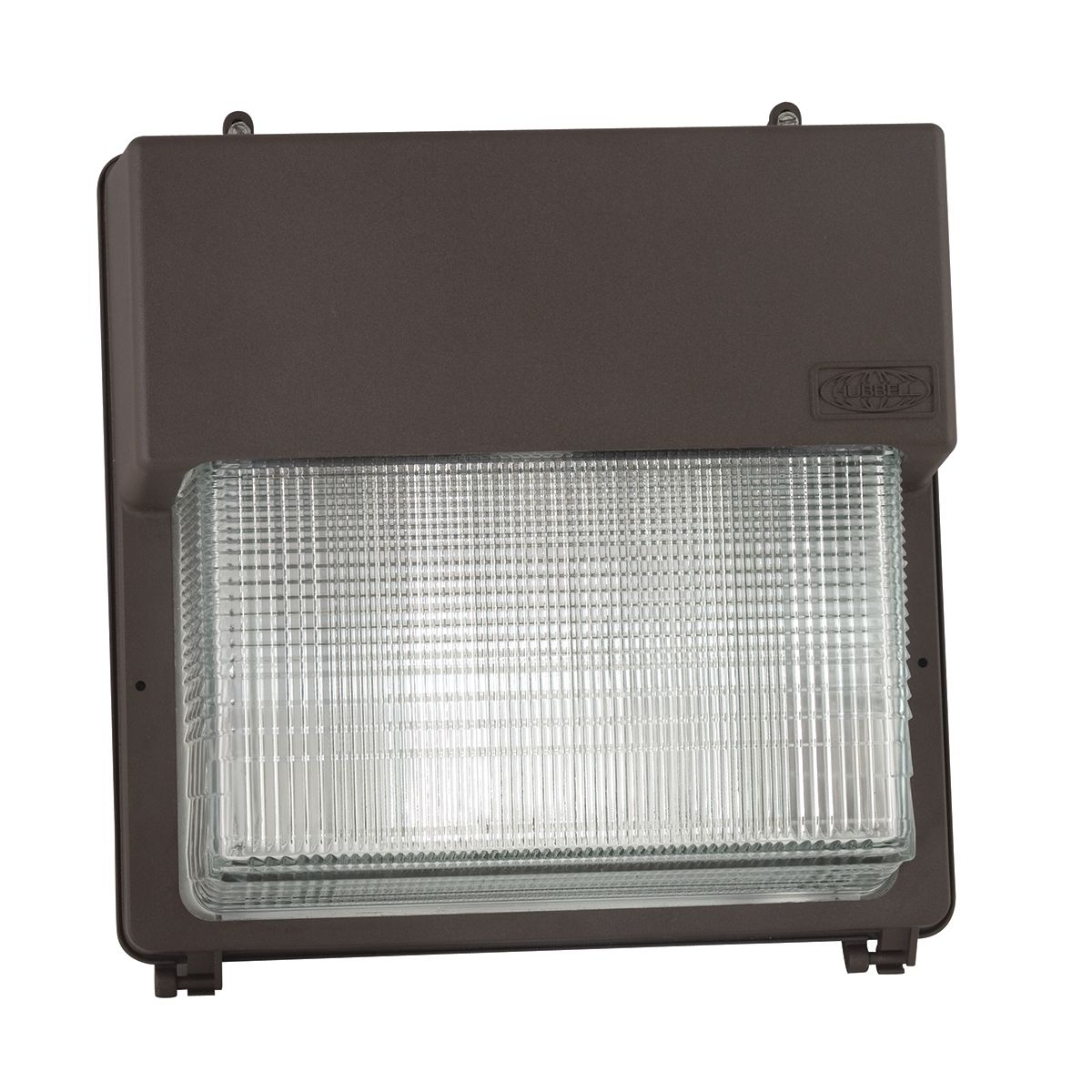hight resolution of perimaliter pgm3 pgl by hubbell outdoor lighting
