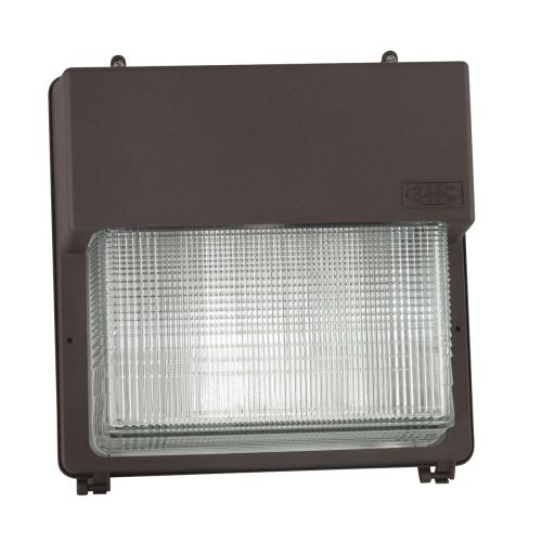 small resolution of perimaliter pgm3 pgl by hubbell outdoor lighting