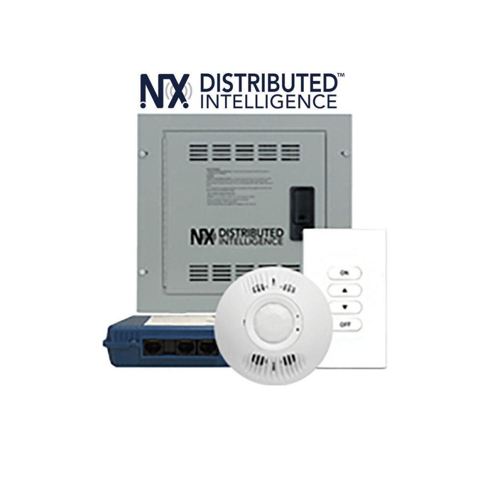 medium resolution of watt stopper relay control panel wiring diagram
