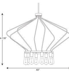 prog p400106 009st64 prodimage prog hangar 09 arm detailshot prog p400106dimensions lineart prog hangar 09 ring detailshot [ 1200 x 1200 Pixel ]