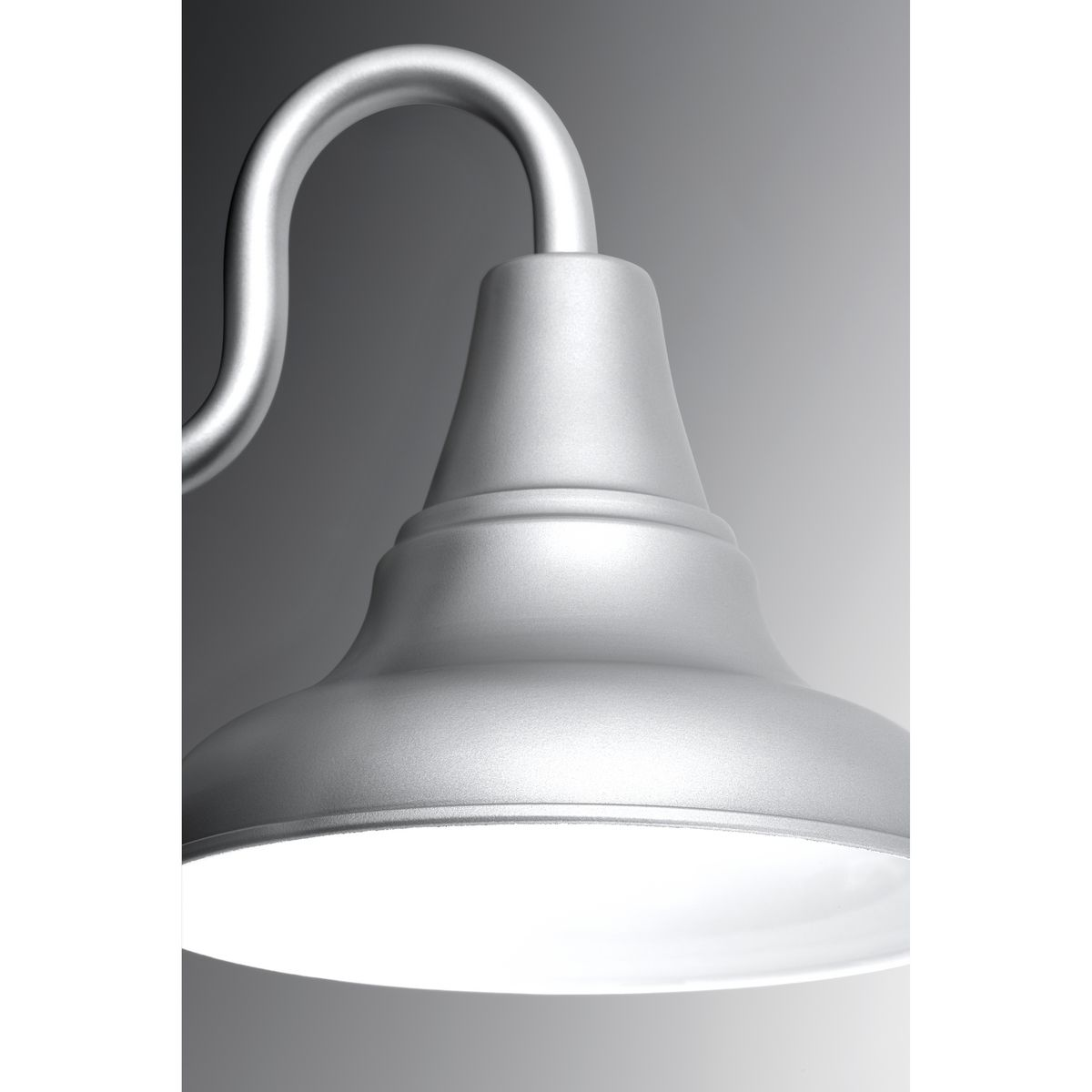 light large wall lantern