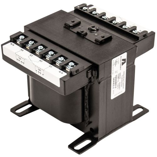 small resolution of tb2000f014 acme electric wiring acme diagram industrial control transformer