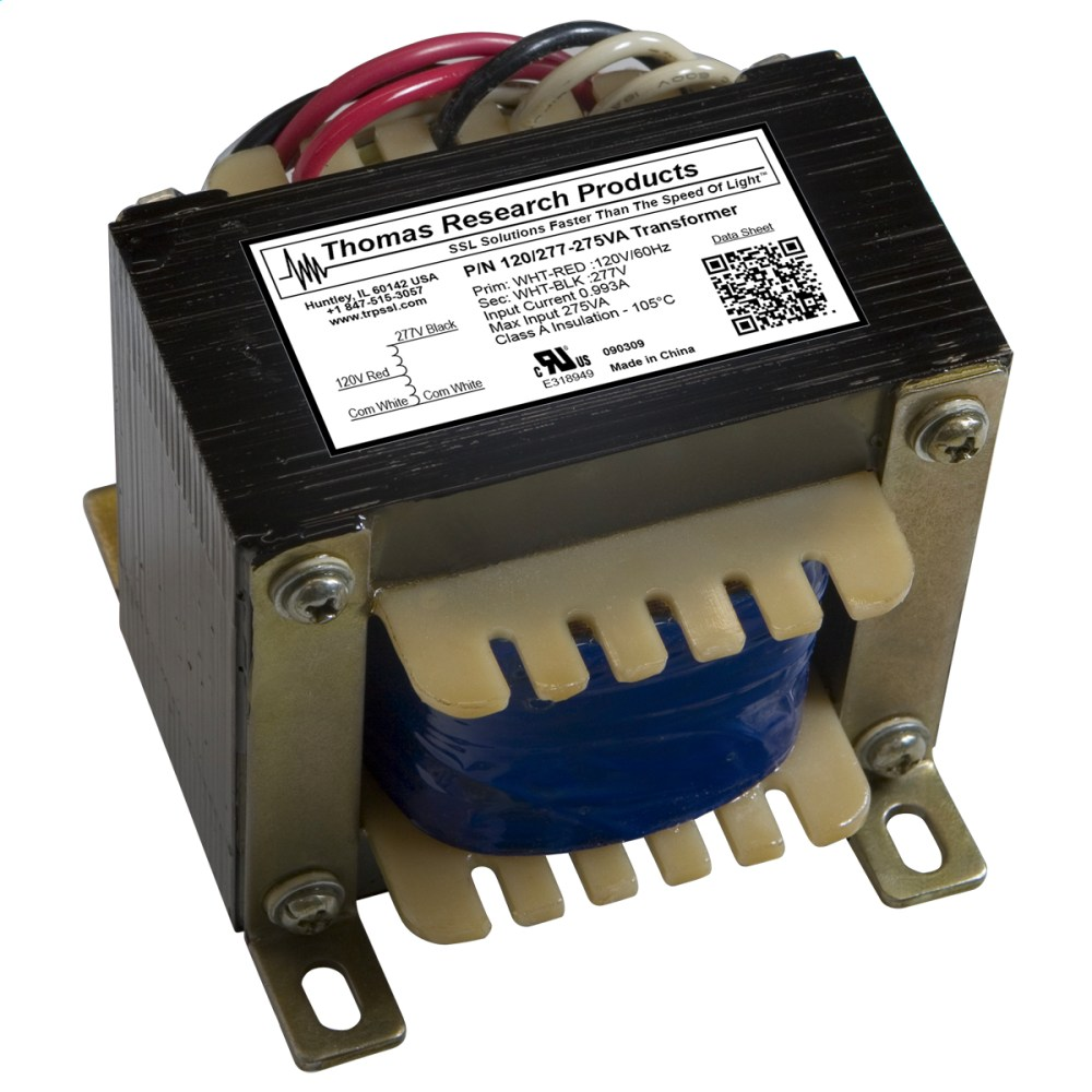 medium resolution of 120 268 277 500va by hubbell lighting components