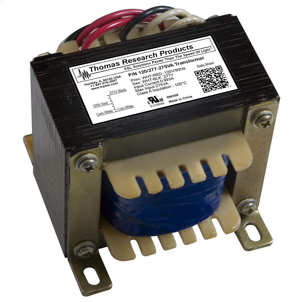 277v to 120v transformer wiring diagram swallowing food 480 347 277 460va brand hubbell