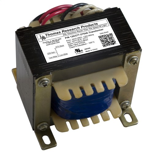 small resolution of 480 347 277 460va by hubbell lighting components