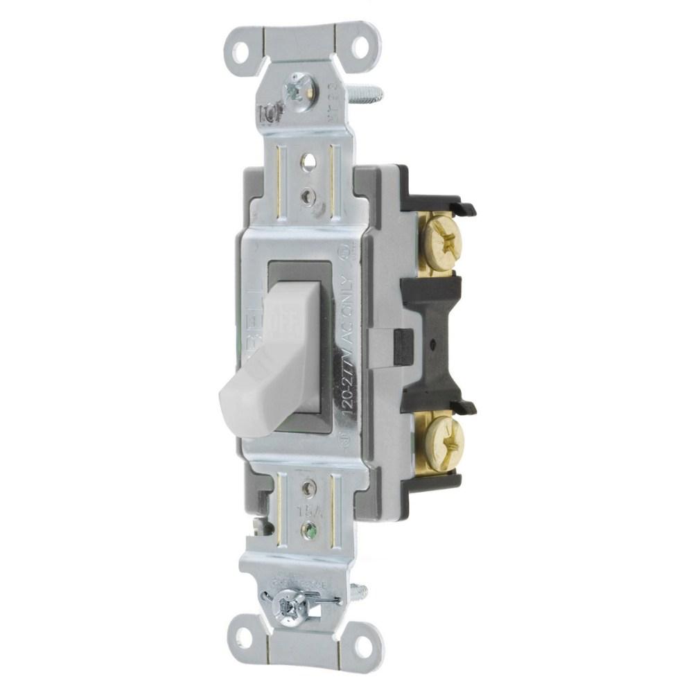 medium resolution of hubcs115ow switch spec sp 15a 120 277v ow cs115ow