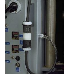 hbl2323 wiring device kellems hbl2323 wiring diagram [ 1200 x 1200 Pixel ]