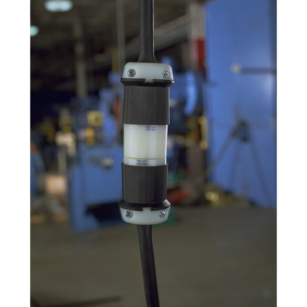 medium resolution of hbl2323 wiring device kellems hbl2323 wiring diagram