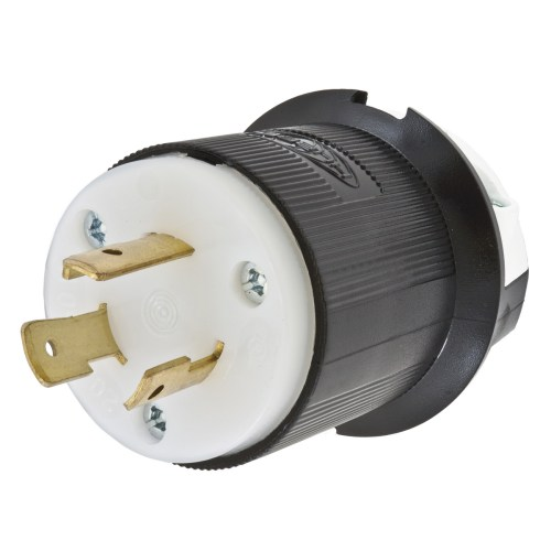 small resolution of hubhbl2321 lkg plug 20a 250v l6 20p b w hbl2321