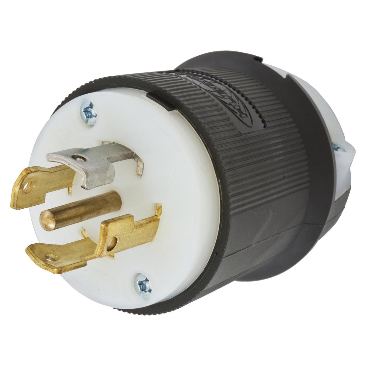 nema l14 30p wiring diagram wig wag lights l21 l6