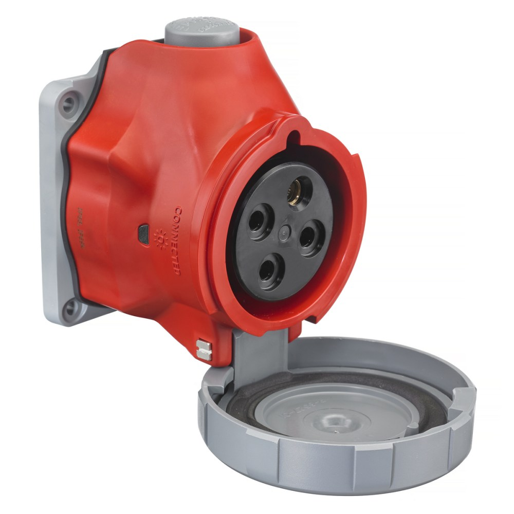 medium resolution of wiring device kellems advantage pin and sleeve receptacle heavy duty watertight 480