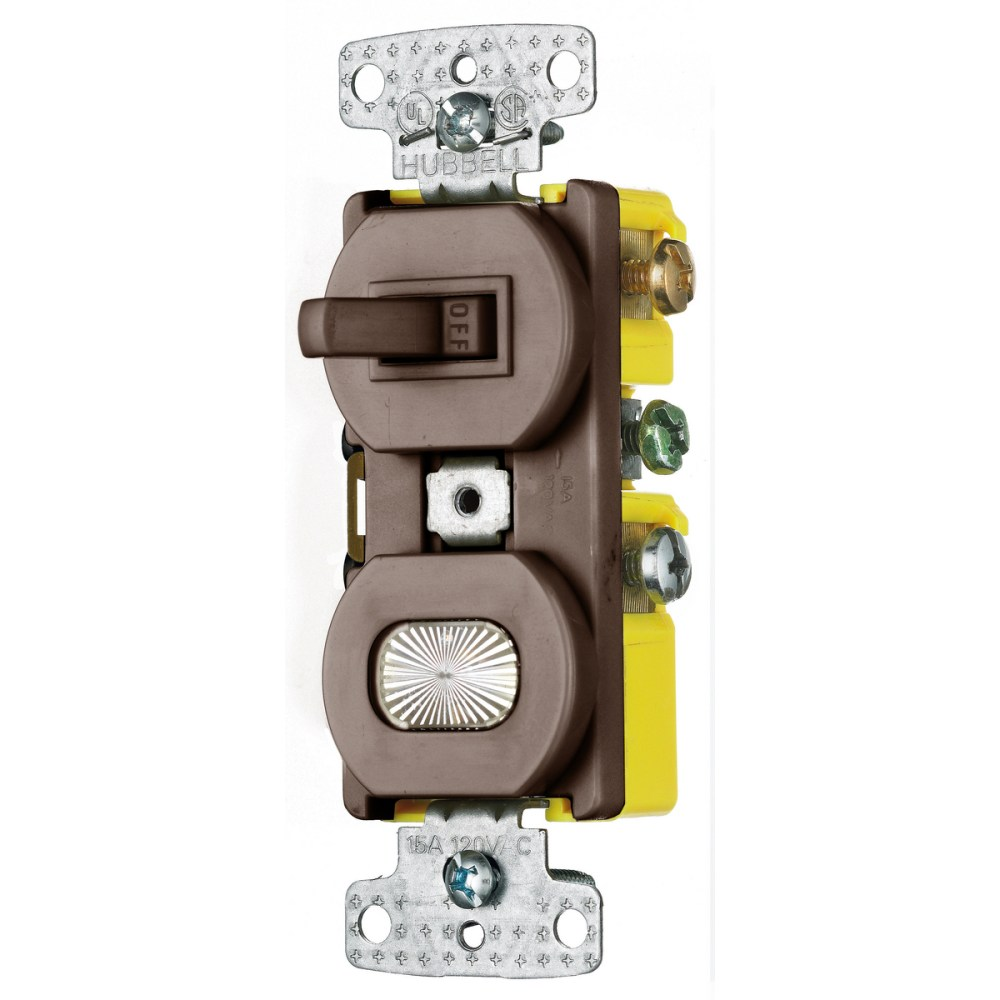 medium resolution of rc109 wiring device kellems wiring systems rc109 tradeselect single pole combination toggle switch