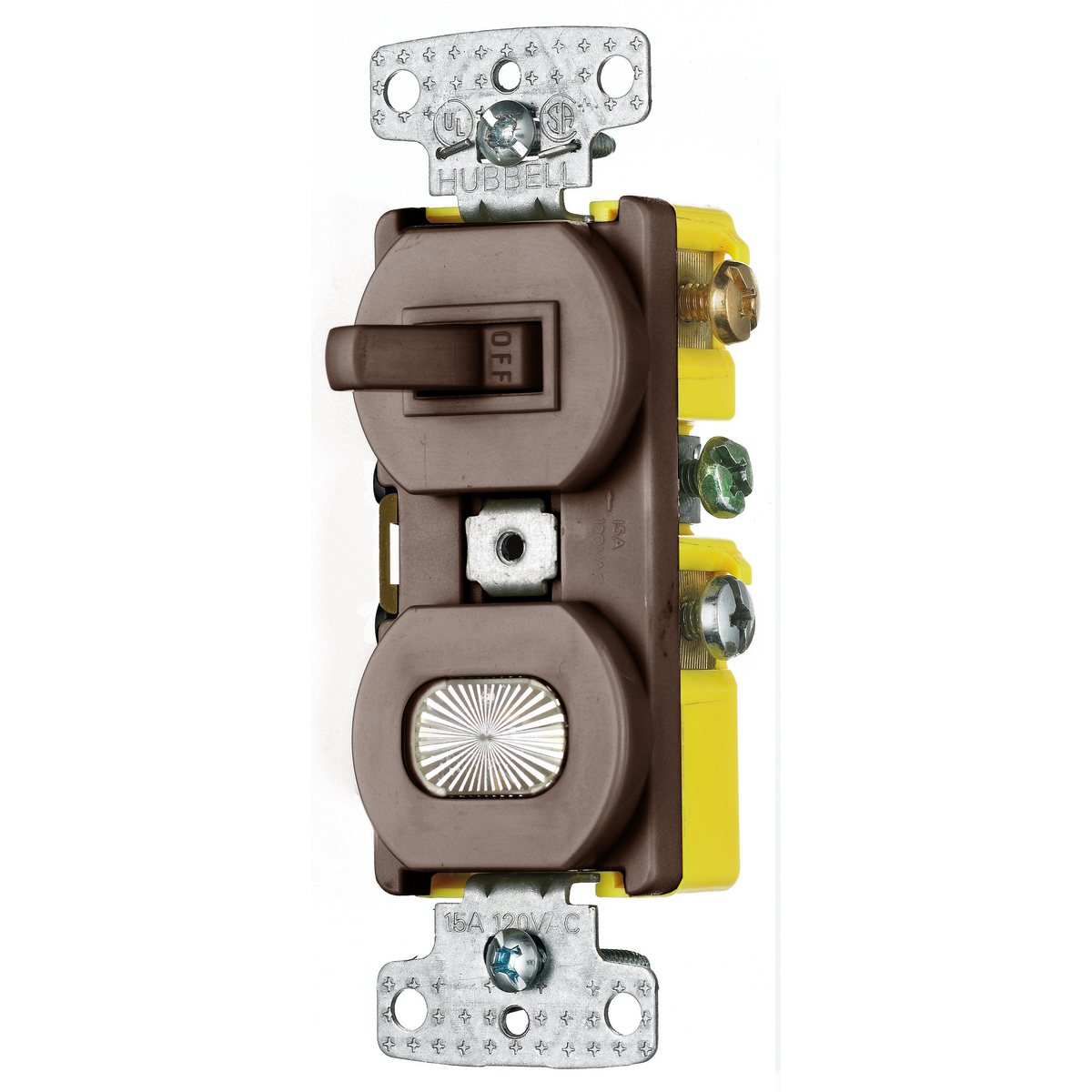 hight resolution of rc109 wiring device kellems wiring systems rc109 tradeselect single pole combination toggle switch