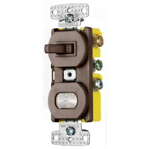 small resolution of rc109 wiring device kellems wiring systems rc109 tradeselect single pole combination toggle switch