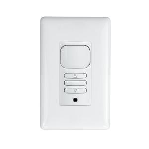 double dimmer switch wiring diagram uk mitsubishi lancer occupancy vacancy sensors lighting controls lighthawk2 dimming