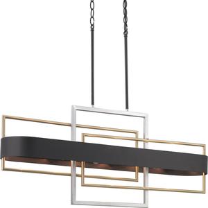 chandeliers design series lighting