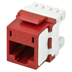 rj11 keystone jack wiring diagram volvo xc90 jacks copper connectors data communications products hj6ar