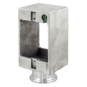 Pedestal  Floor Boxes  Electrical  Electronic