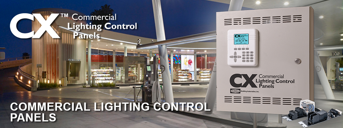 cx lighting control panel wiring diagram of a book report commercial panels system brand hubbell solutions