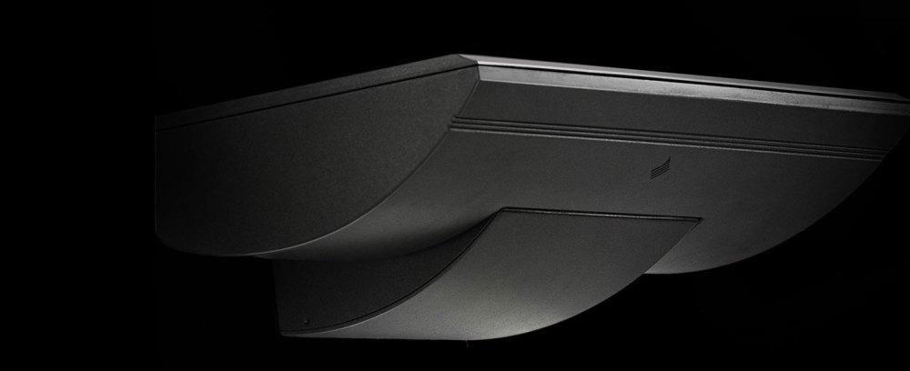 medium resolution of  motorcycle spotlight wall director 2 0 family wall mount commercial outdoor lighting on spotlight lighting