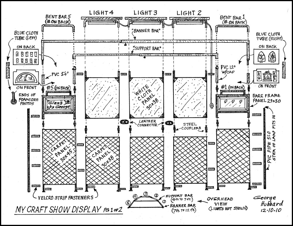 medium resolution of assembly diagram 8 1 2 x 11 ink markers