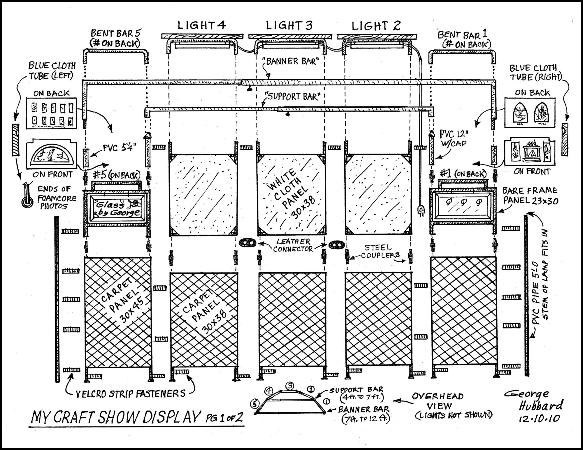 hight resolution of assembly diagram 8 1 2 x 11 ink markers