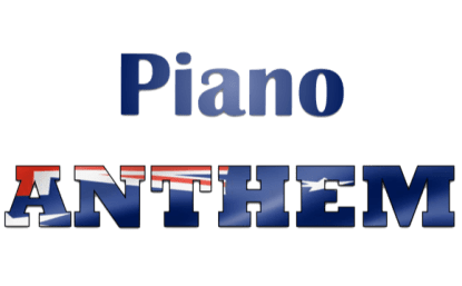 Private piano lessons | Kids lesson | Adults lesson | Group lesson