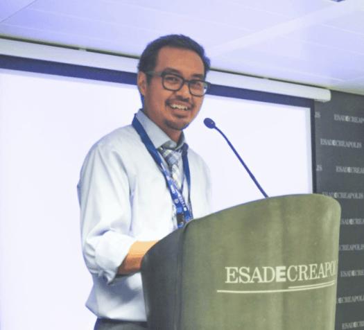 Smart Notifications: Talking to Nicholas Aguilar Sayaan and Anshul Kudal