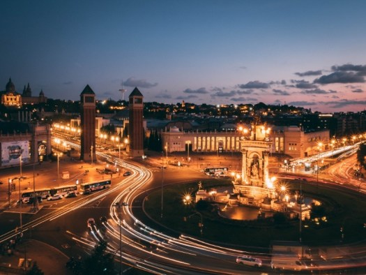 Exclusive Discounts for Top Startup Events in Barcelona
