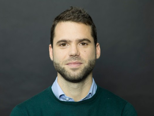 More startups than ever: 4YFN Director Pere Duran talks about their biggest event yet