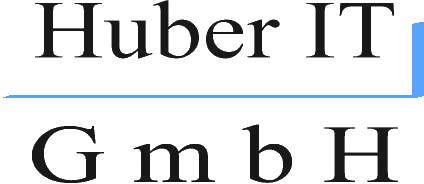 Huber IT GmbH