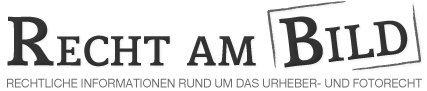 Logo von rechtambild.de