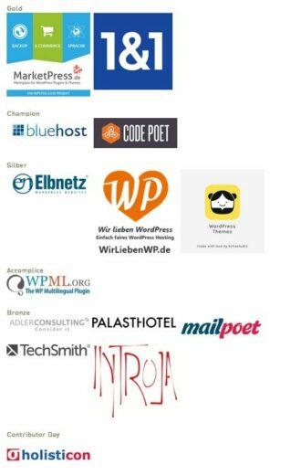 Sponsoren_WordCamp_Hamburg_2014