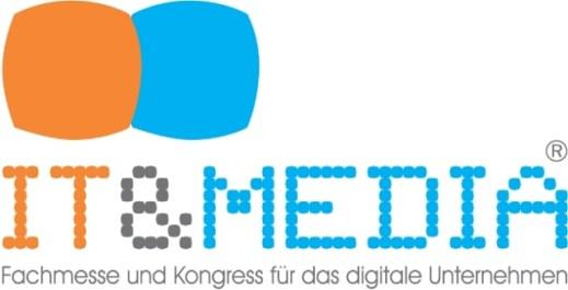 Logo-IT&Media-registered_mittel[1]