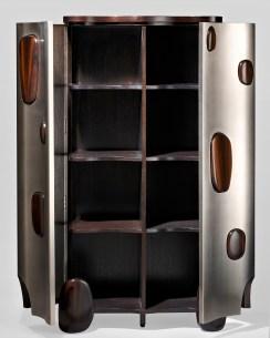 armoire-mahjong-ouverte