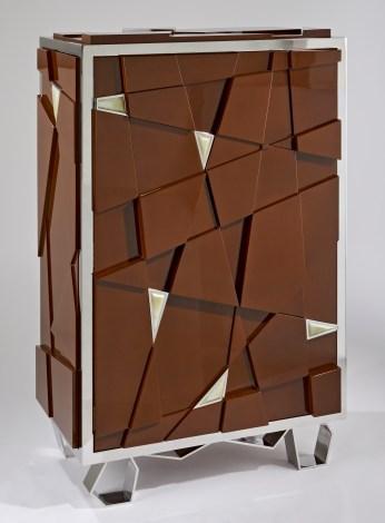 Cabinet Granita