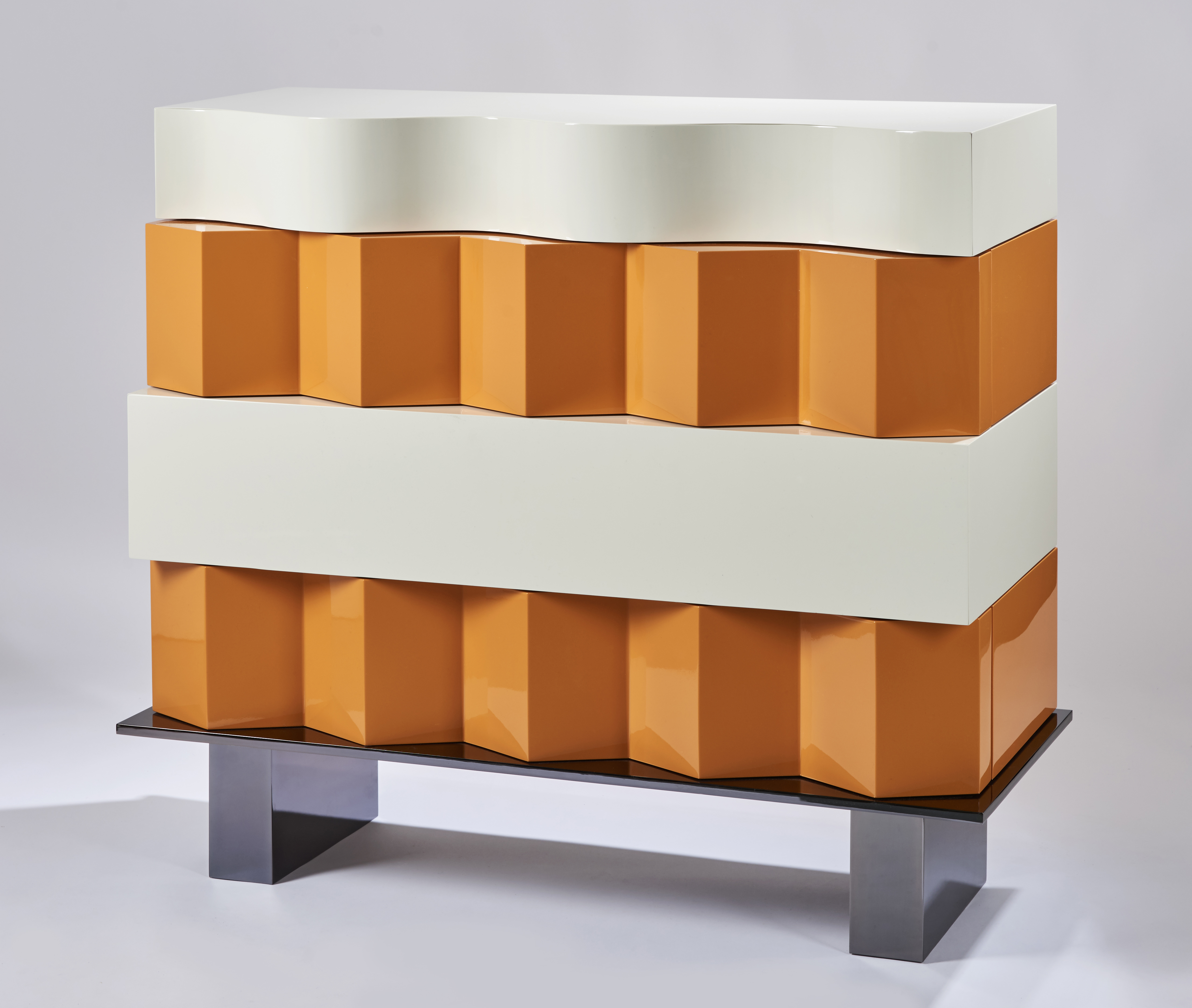 commode-4-strates-01