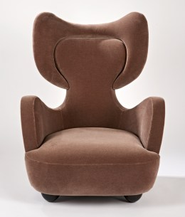 fauteuil-dumbo-01